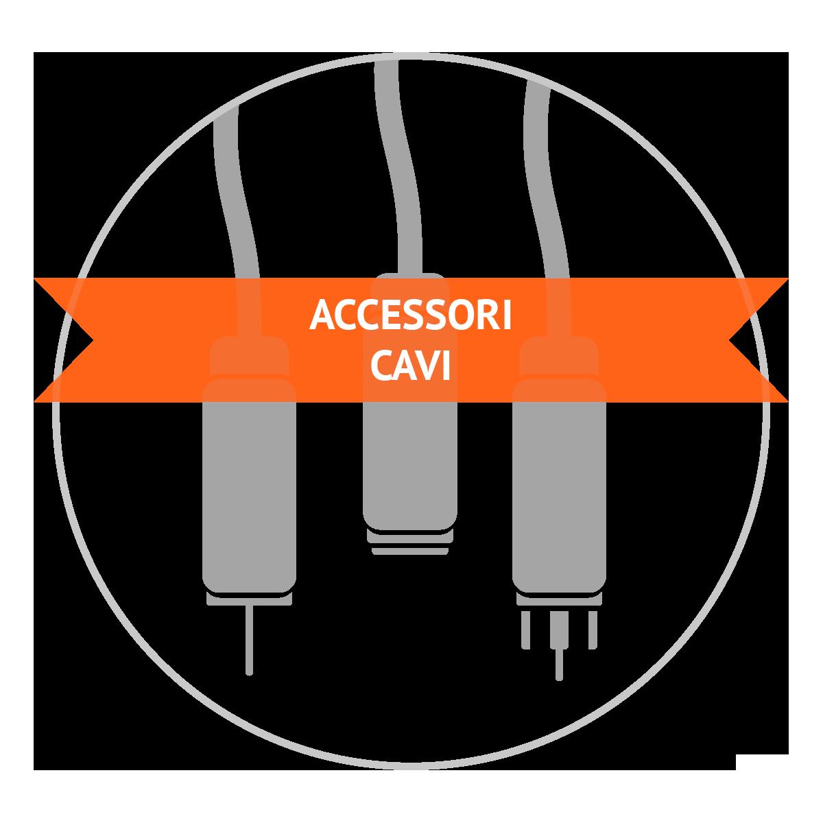 accessori-cavi-ico