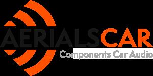 aerials-logo