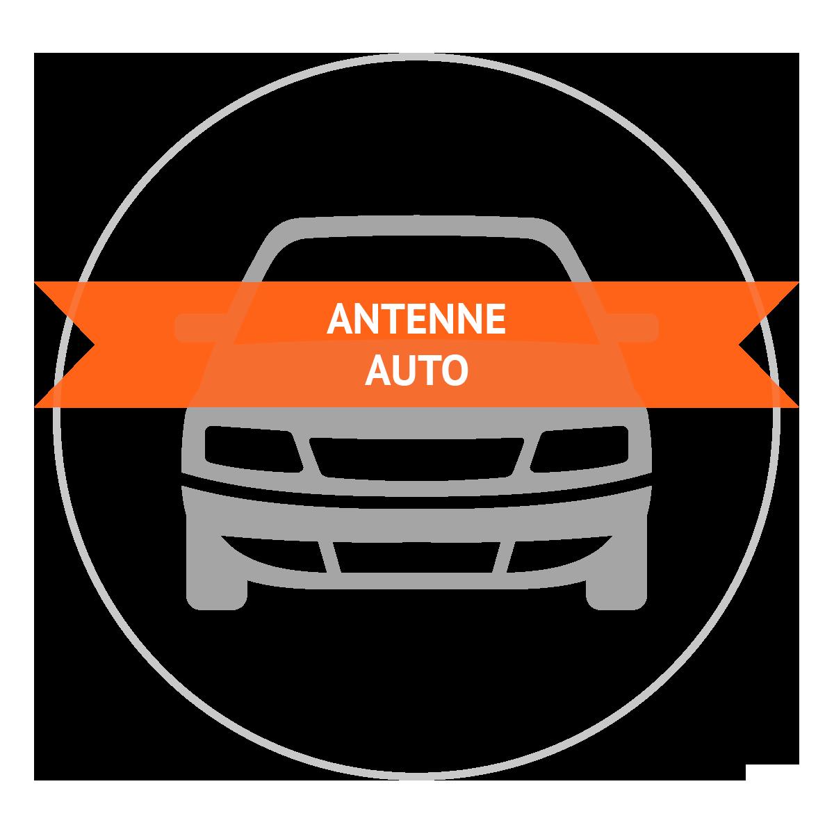 antenne-auto-ico