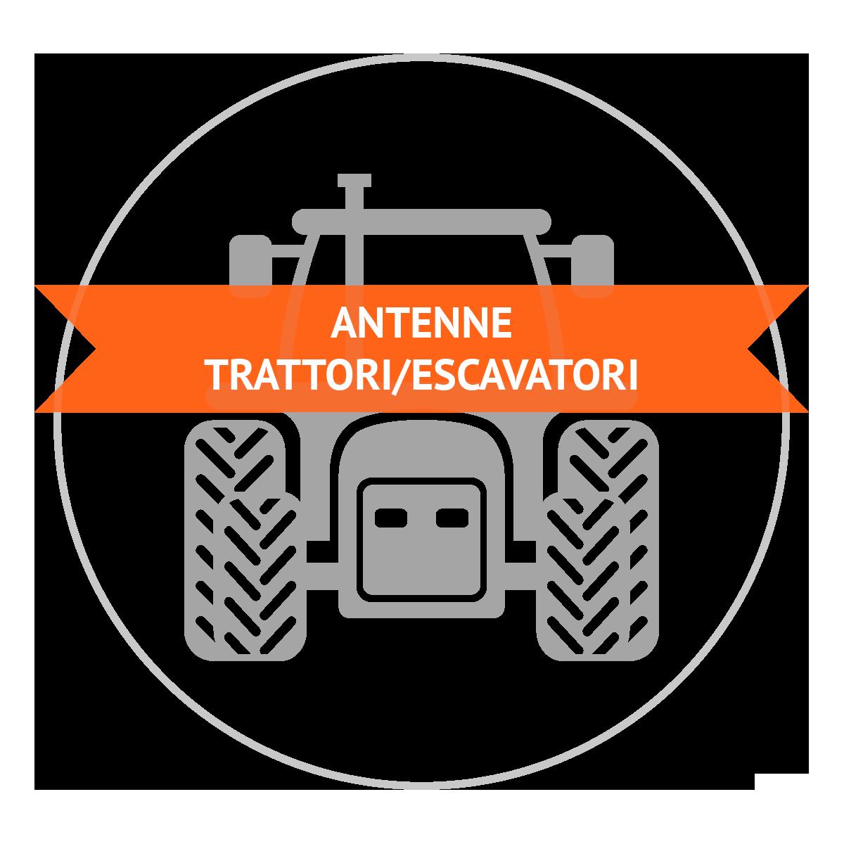 antenne-trattori-ico