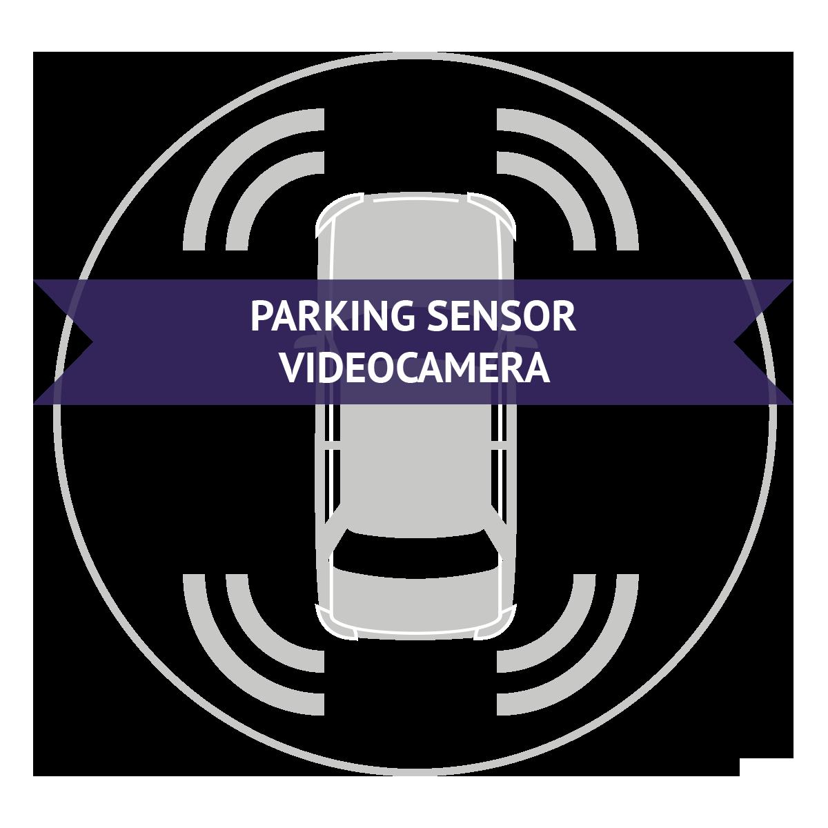 parking-sensor-videocamera