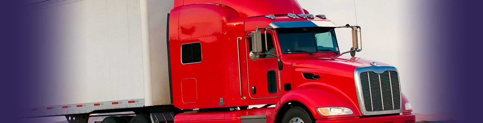 slider-camion